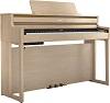 Roland HP704-LA