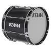 Tama R2214BL-SBK