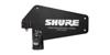 Shure PA805Z2-RSMA