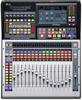 StudioLive 32 SC console