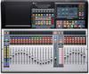 StudioLive 32 SX console