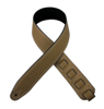 Profile MN03 Garment Leather Strap Tan