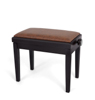 Profile HY-PJ023-RWM Piano Bench