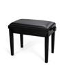 Profile HY-PJ023-BKM Piano Bench