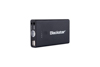 Blackstar PB-1 SUPER FLY Power bank battery pack