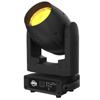 American DJ Focus Beam LED