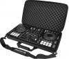 Pioneer DJ DJC-800