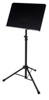 11960 Orchestra music stand