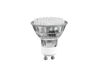 GU-10 230V 48 LED 100° white 6400K