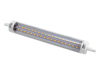 LED 230V/15W R7s 189mm Pole Burner