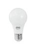 LED A19 230V 7W E-27 3000K