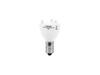 LED bulb 230V E-14 3 diodes white