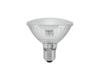 PAR-30 230V SMD 11W E-27 LED 6500K