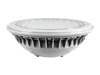 PAR-56 12V/18W 3000K LED swimming pool lamp
