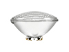 PAR-56 12V/300W WFL Swimming Pool Lamp