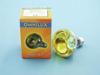 Omnilux R80 230V/60W E-27 yellow