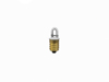 Omnilux Strobe Lamp 2W E-14