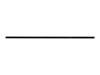 UV Tube 58W G13 1500x26mm T8