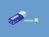 CMH 35/T/UVC/U/942 G-12 18000h 4200K