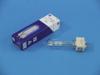 CMH 70/T/UVC/U/830 G-12 15000h 3000K