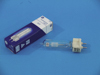 CMH 70/T/UVC/U/942 G-12 15000h 4200K