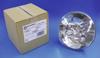 CP60 SUPER PAR 64 240V/1000W VNSP 300h