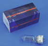 CP82 FRJ 240V/500W GY-9.5 150h 3200K