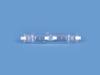 HQI-TS lamp 70W NDL universal white 4200K