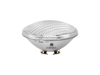 PAR-56 12V/16W 6500K LED Swimming Pool Lamp