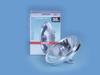 Osram 41830SSP PAR-36 6V/35W VNSP 3000h