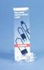 Osram 64514 120V/300W GX-6.35 75h