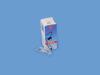 Osram 64575 230V/1000W GX-6.35 15h