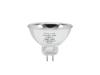 Osram 64620 EFR-5 15V/150W GZ-6.35 500h