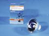 Osram EFR 64634HLX A1/232 15V/150W GZ-6.35