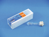 Osram HCI-T150/NDL PRO 12000h 150W G-12