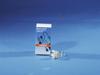 Osram HTI 150W 90V/150W GY9.5 750h 6900K
