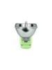 SIRIUS HRI 280W Discharge Lamp