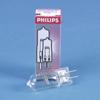 Philips 7787XHP 36V/400W G-6.35 50h