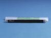 BLB 6 UV Tube 6W 22cm