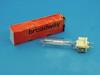 Philips CDM-SA/T 150W/942 G-12 4200K 6000h
