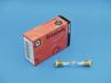 Philips MSR 575SA/2 DE GOLD SFC 11 750h