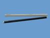 UV Tube Slim-Line 18W 60cm
