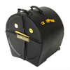 Hardcase HNMB16 Bass Drum Case