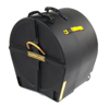 Hardcase HNMB18 Bass Drum Case