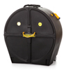 Hardcase HNMB28 Bass Drum Case