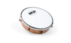 MP-HD08/P Hand Drum 8