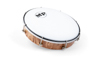 MP-HD10/P Hand Drum 10
