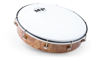 MP-HD12/P Hand Drum 12