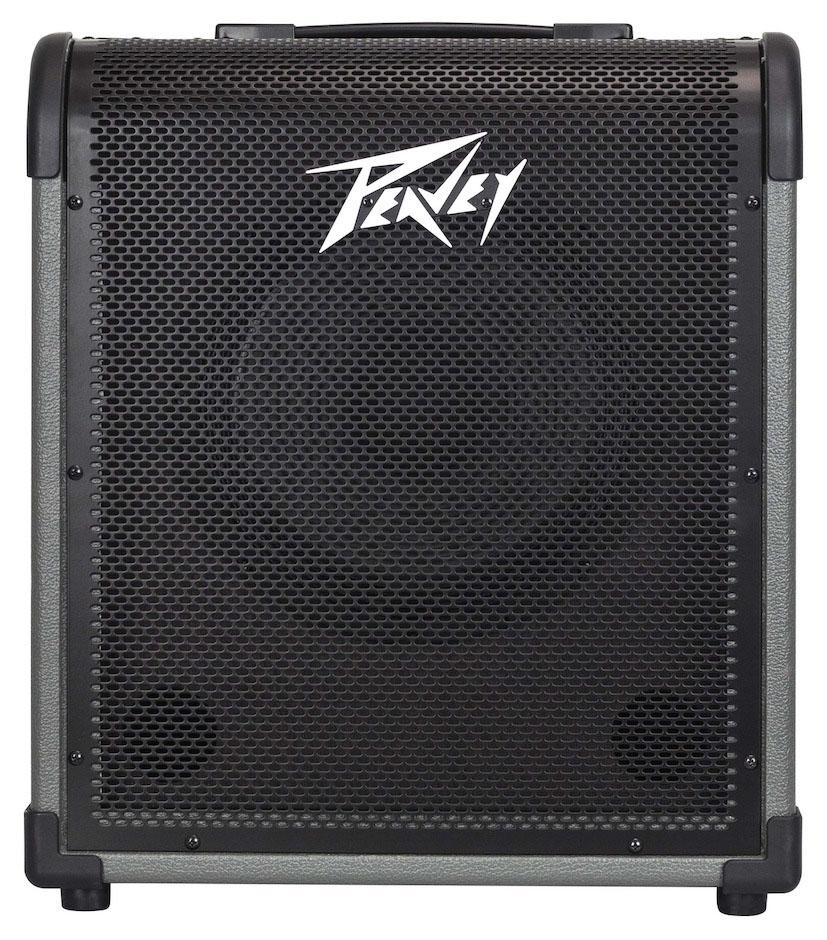 Peavey MAX100, Bass Combo
