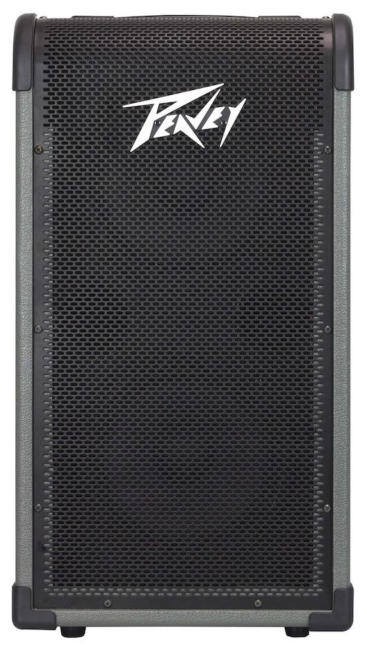 Peavey MAX208 Bass Combo